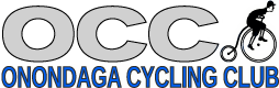 Onondaga Cycling Club