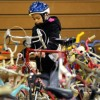 2015 CNY Family Bike Giveaway