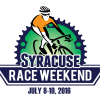 2016 Syracuse Race Weekend – Volunteers Needed