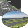 Onondaga Lake Trail Extension