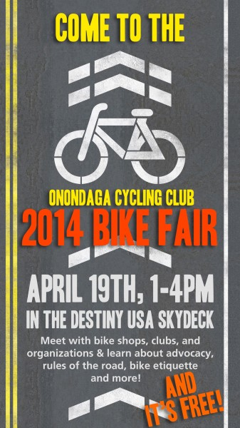 OCC-bike-Fair-poster2b