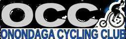 Onondaga Cycling Club