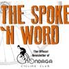 Spring Issue: Spoke 'N Word