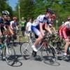 Tour de Syracuse photos