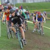 Syracuse Grand-Prix Cyclocross Race