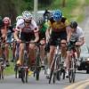 2013 Tour de Syracuse
