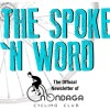 Spring Issue of the Spoke-N-Word