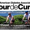 Tour de Cure – June 9th