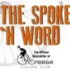 Summer Issue of Spoke-N-Word now online