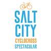 2017 Salt City Cyclocross Spectacular!