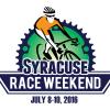 2016 Syracuse Race Weekend – Volunteers Needed