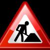 Web Site Maintenance Notice