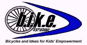 B.I.K.E. Syracuse