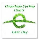 OCC-Earth-Day
