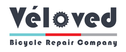 Veloved Bicycle Repair Company