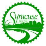 City of Syracuse