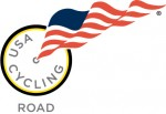 USACycling_Road