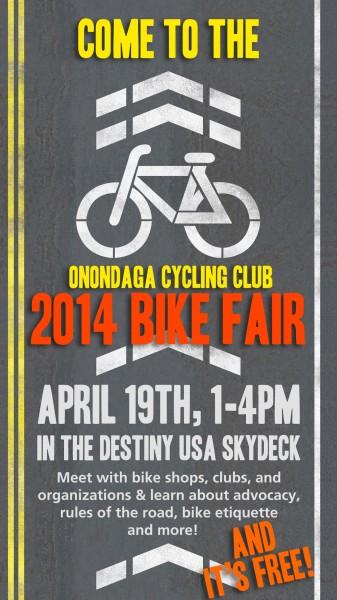 OCC-bike-Fair-poster2b