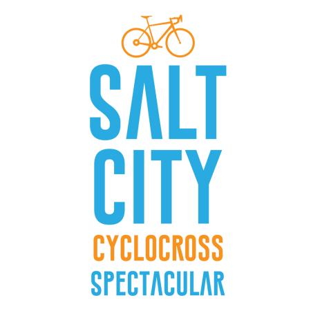 SCCS Logo 2017
