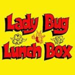 ladybug lunchbox logojpg