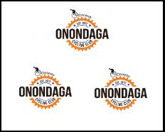 OCC-family-logo