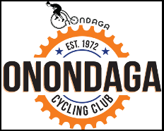 OCC-individual-logo