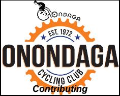 OCC-logo-contributing membership