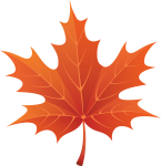 autumn_leaves_PNG3608