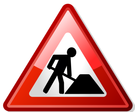 Under_construction_icon-red
