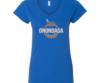 Swag! New Club Clothing For Sale